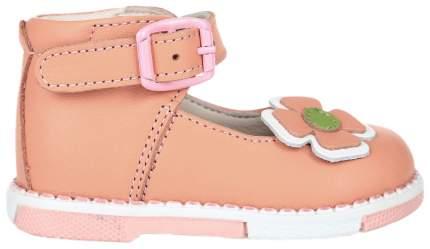 Туфли Таши Орто 122-18 18 размер