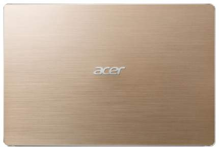 Ультрабук Acer Swift SF315-52-50TG NX.GZBER.002