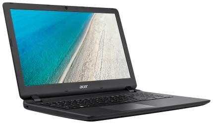 Ноутбук Acer Extensa EX2540-55ZX NX.EFHER.061