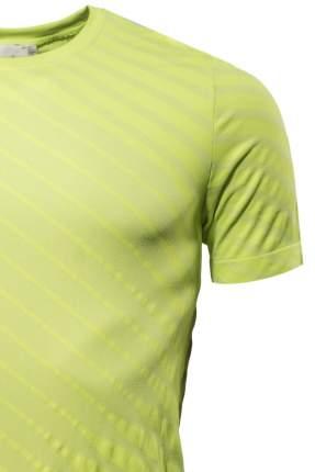 Мужская футболка Asics Seamless SS 146396-0432 50-52 RU