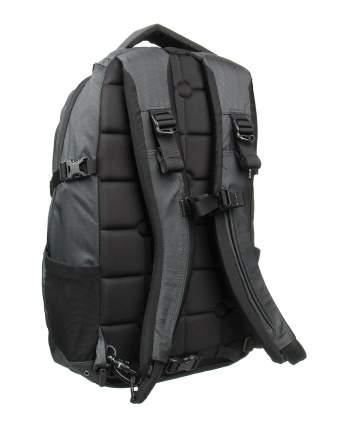 PacSafe Ultimatesafe 22L Рюкзак