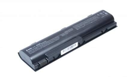 """Аккумулятор Pitatel """"BT-438"""", для ноутбуков HP Pavilion dv1000/dv4000/dv5000/ze2000/zt4000"""