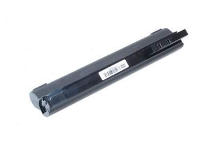"""Аккумулятор Pitatel """"BT-485"""", для ноутбуков HP Mini 210-1000"""