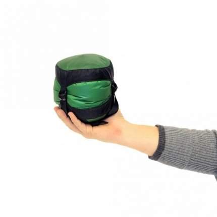 Мешок компрессионный Seatosummit Ultra-Sil™ Compression Sack зеленый 10 л