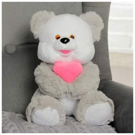 """Мягкая игрушка """"Медведь"""", 25 см Три медвежонка"""