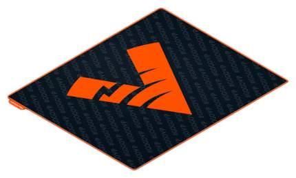 Игровой коврик для мыши Virtus.pro Control Edition 2019 M (FVPMPCONTROL1900M)