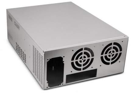 Корпус 3Cott MC-6A для майнинга на 6 видеокарт