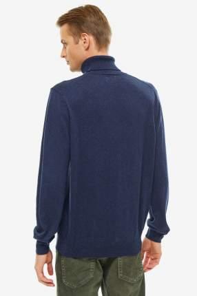 Водолазка мужская Pepe Jeans PM701948.594 синяя L