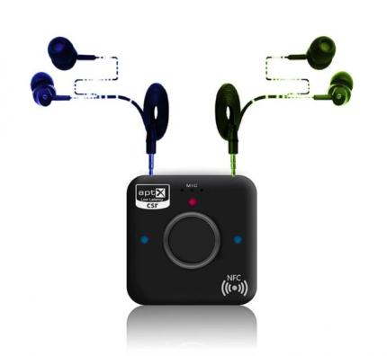 Bluetooth адаптер 2emarket B7