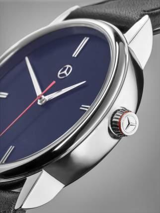 Часы наручные мужские Mercedes-benz B66954177