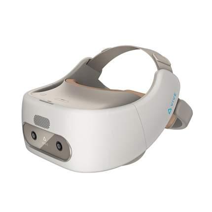 Шлем виртуальной реальности Vive Focus EEA
