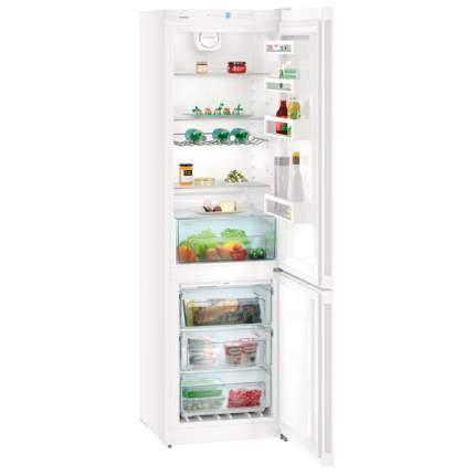 Холодильник Liebherr CNP 4813-22