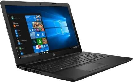 Ноутбук HP 15-DB1141UR