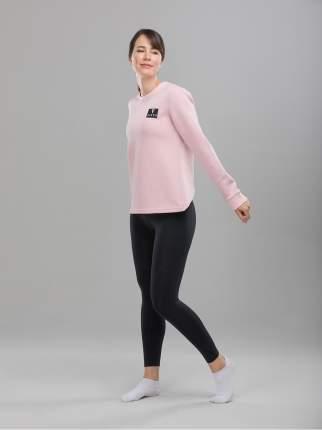 Толстовка Fifty FA-WJ-0102, розовый, L INT