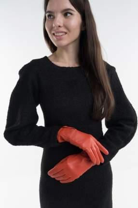 Перчатки женские Askent WP.S/6 красные 7