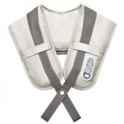 Массажный воротник для тела Cervical Massage Shawls
