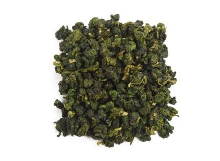 Чай Чайный лист а ли шань 50 г
