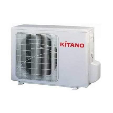 Сплит-система Kitano KRD-Viki-18