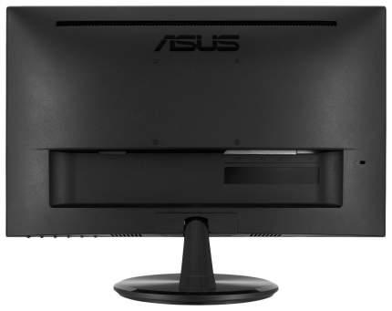 Монитор Asus VT229H