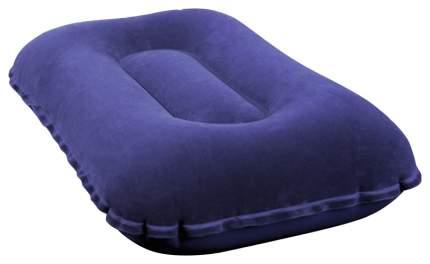 Надувная подушка Bestway 67121N 48Х30 см