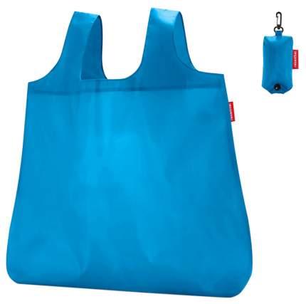 Сумка женская Reisenthel Mini Maxi Pocket Blue