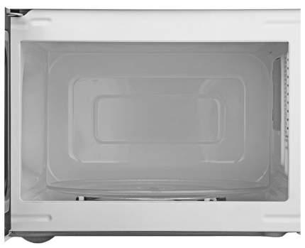 Микроволновая печь соло NATIONAL NK-MW120M18 white