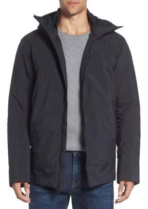 Куртка Arcteryx Koda Jacket, black, XXL INT