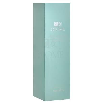 Пенка для лица Otome AQUA BASIC CARE Moisturising Cleansing Foam, 150 мл
