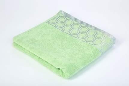 Полотенце для рук Impress Nottingham зеленый