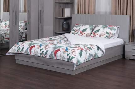 Комплект постельного белья MONA LIZA Melissa Nice