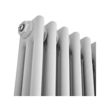 Радиатор стальной IRSAP 565x720 TESI 30565/16 №25