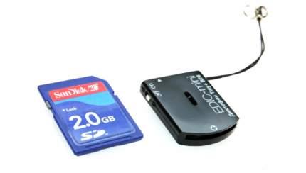 Edic-mini Tiny+ B76,