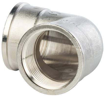 Угольник Stout SFT-0014-000114
