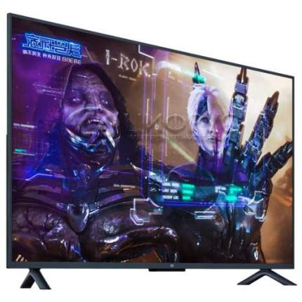 LED Телевизор 4K Ultra HD Xiaomi Mi TV 4S 65 (CN)