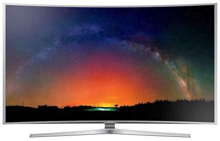 LED Телевизор Full HD Samsung UE32S9AU