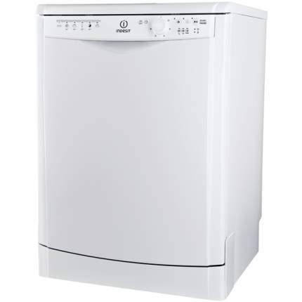 Посудомоечная машина 60 см Indesit DFG 26B10 EU white