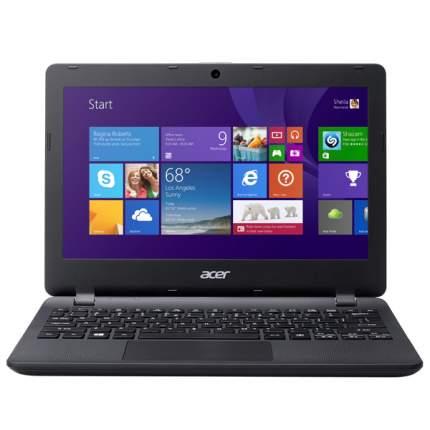 Ноутбук Acer Aspire ES1-131-C77V (NX.MYGER.002)