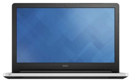 Ноутбук Dell Inspiron 5558-7054