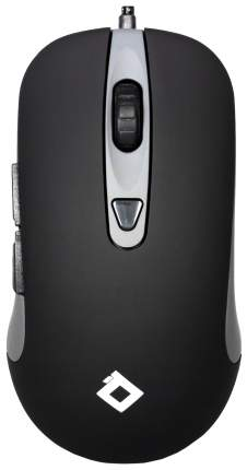 Игровая мышь Red Square 1337 RSQ-11337 Black