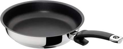 Сковорода Fissler Protect 138100241 24 см