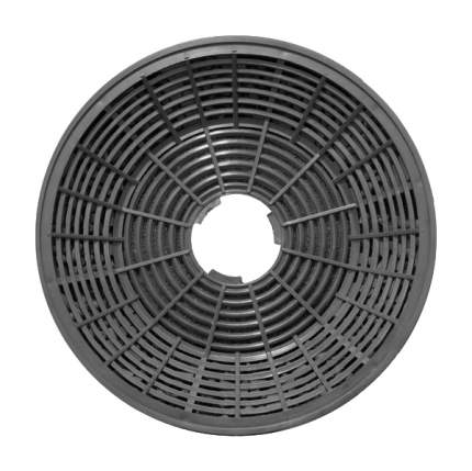 Фильтр для вытяжки Krona Угольный тип KE