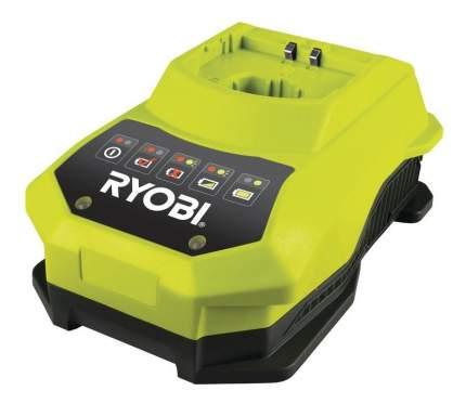 Зарядное устройство для аккумулятора Ryobi BCL14181H 18V & 14V 1HR CHARGER EU