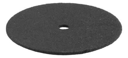 Отрезной диск по камню для угловых шлифмашин Stayer 29911-H20