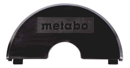 Кожух защитный metabo 630352000