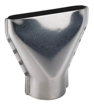 Сопло для термовоздуходувки metabo 630002000