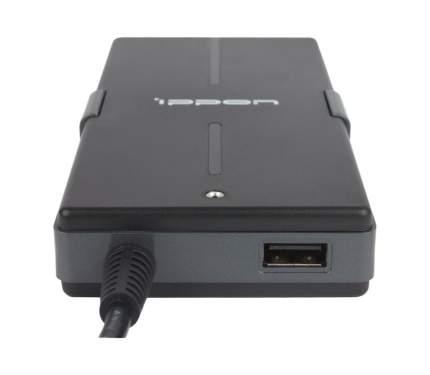 Сетевой адаптер для ноутбуков IPPON S90U