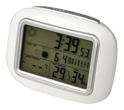 Часы настольные многофункциональные Uniel UTV-95Wxx