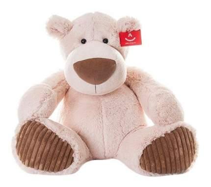 Мягкая игрушка Aurora 11-322 Медведь Латте 38 см