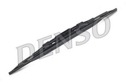 """Щетка стеклоочистителя Denso DMS-550 500мм 20"""""""