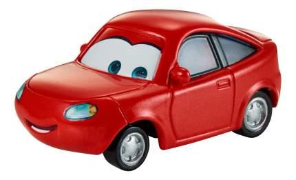 Машинка Cars W1938 DLY80
